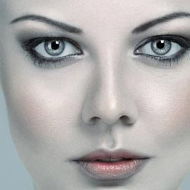 Cryotherapy for Beauty and Anti-Aging